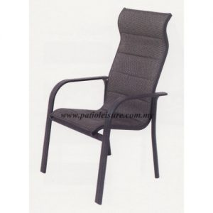 Armidale_Padded_Sling_Armchair