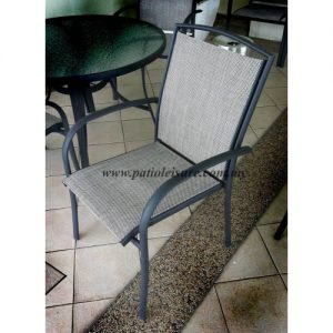 Beauvais_Stacking_Armchair