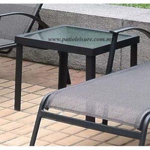 Bergen_Side_Table