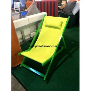 Cannes_Mini_Sunlounger
