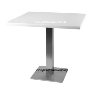 Capri_Table_with_Werzalit_Top_Small