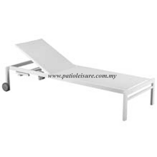 Olimpia_S_Sunlounger