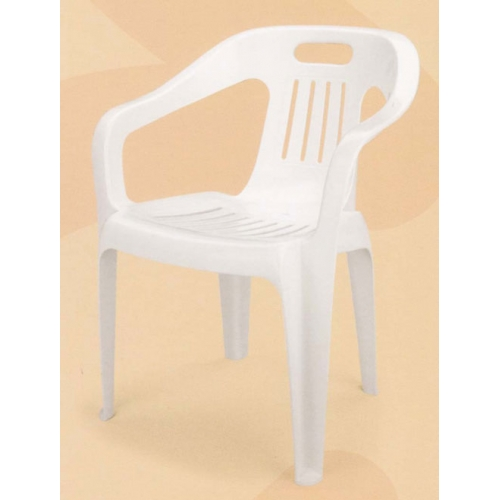 Grand Soleil Poltrona.Grand Soleil Poltrona Club Stacking Armchair Patio Leisure