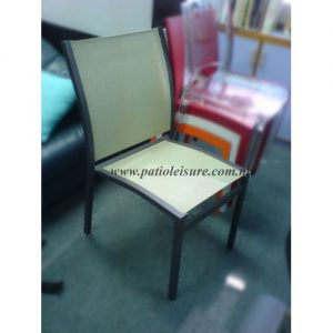 Stade_Sidechair_with_Sage_Sling