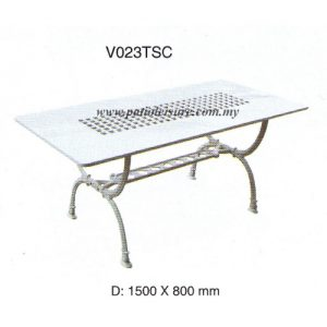 V023TSC