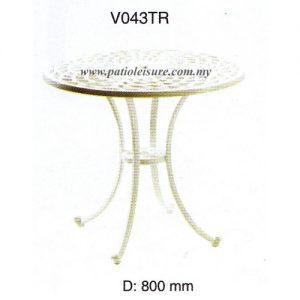 V043TR