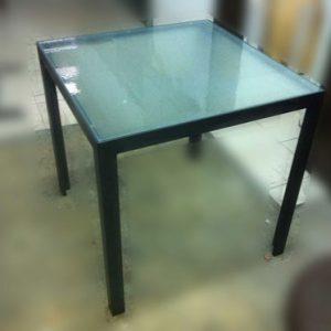 Vega-71cm-Square-Table
